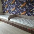 Мебельер, Изготовление шкафа-купе в Арбаже