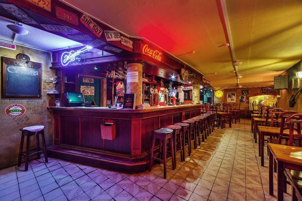 Би клубы в москве теракте в ночном клубе стамбула