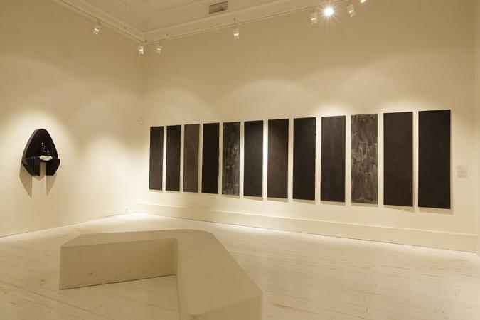 «Музей современного искусства» фото 7