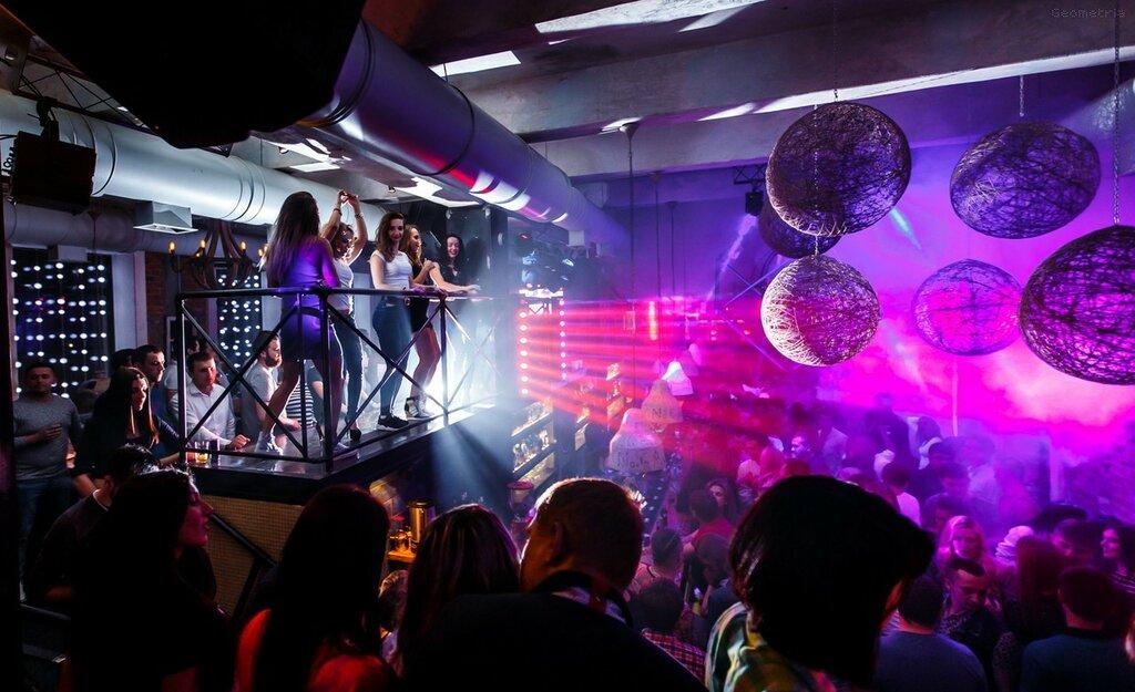 Ночной клуб Артефакт в Ростове-на-Дону по адресу Будённовский ... | 625x1024