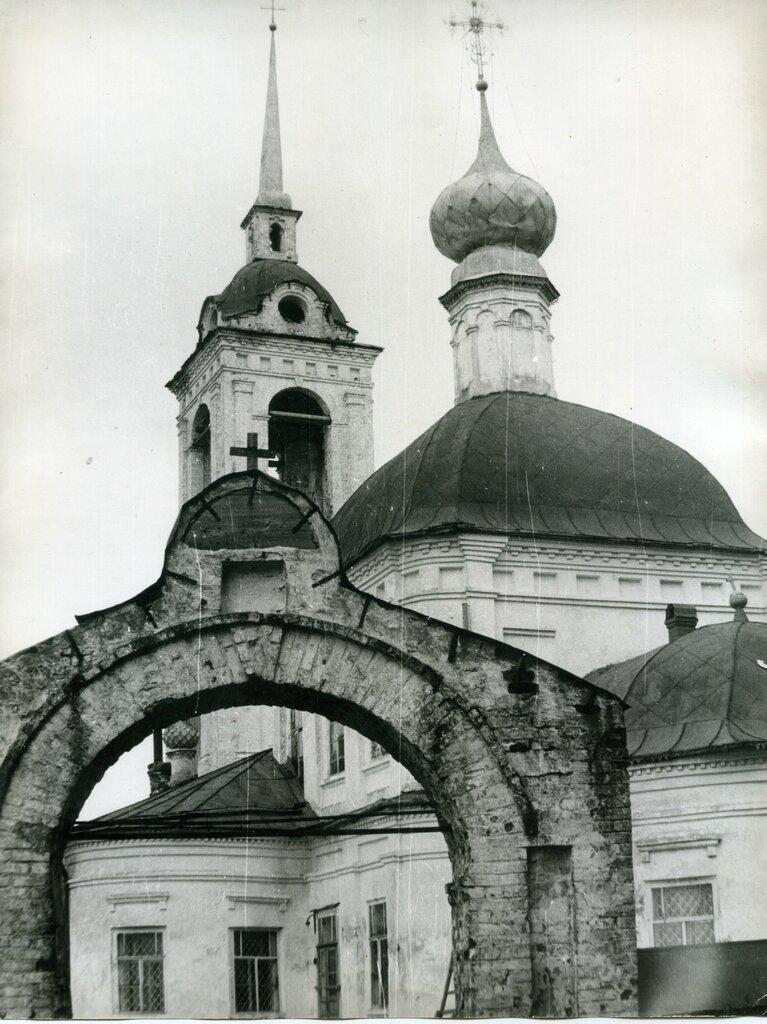 Картинки кинешемского района