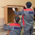 Сборка мебели, Мебельные услуги в Переславле-Залесском