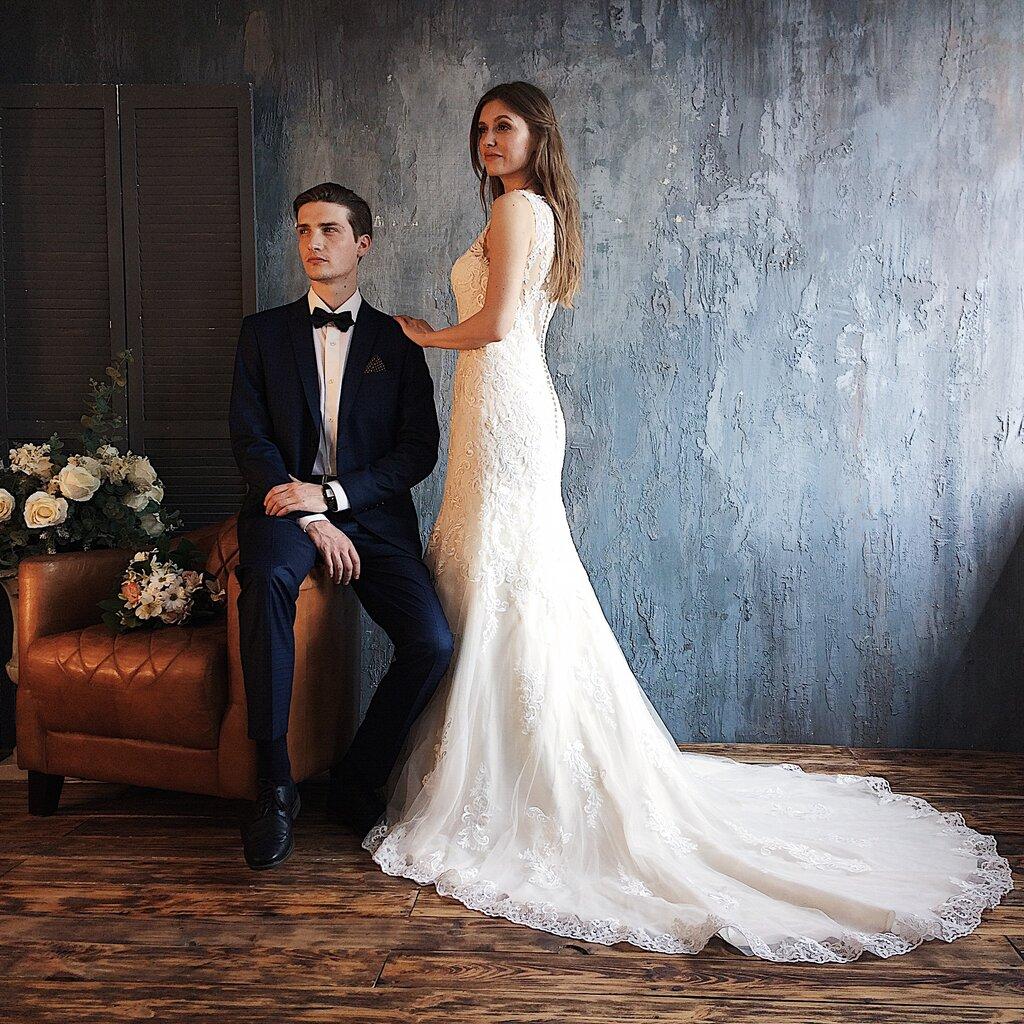 В каком режиме фотографировать свадьбу