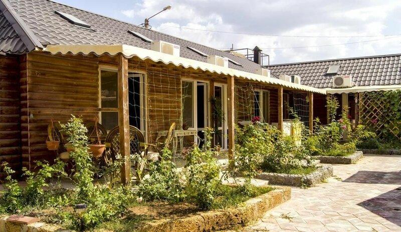 Гостиный двор Мёд