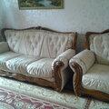 Gera, Мебельные услуги в Каменске-Уральском