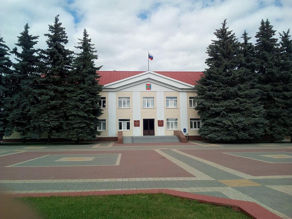 Достопримечательности москвы список и фото