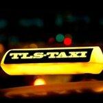 Tls-Taxi