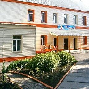 Центра реабилитации наркозависимых в прокопьевске центр комплексной реабилитации инвалидов г пермь