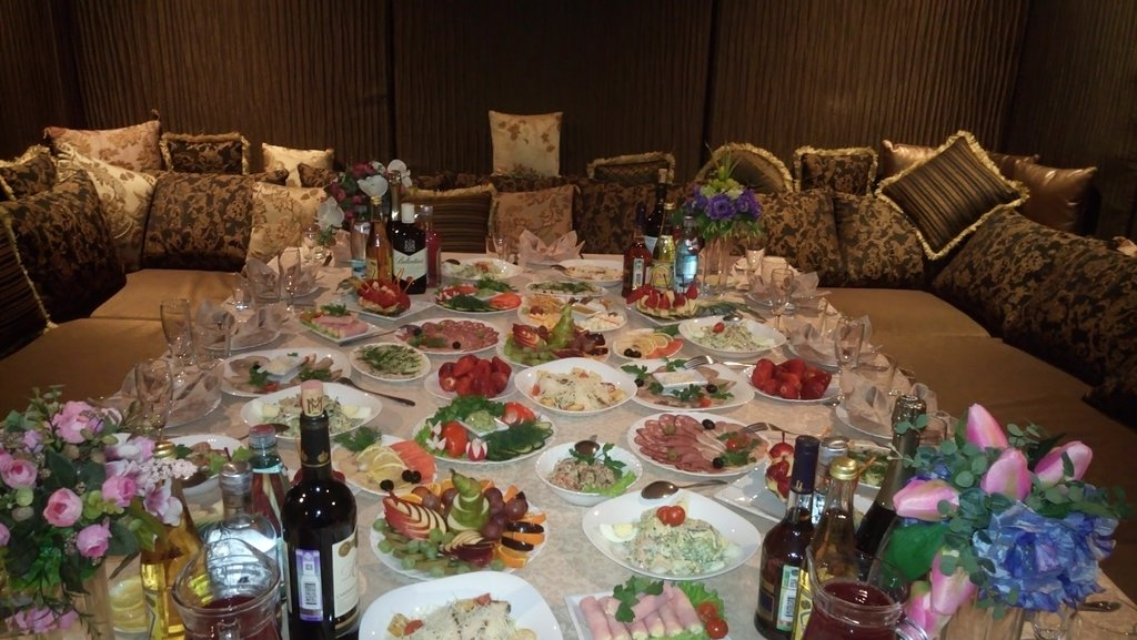 Ночной клуб красногорск банка клубы москвы 30 апреля