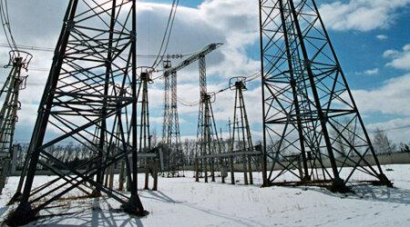 Оренбургская энергоснабжающая компания официальный сайт официальный сайт крымской водной компании