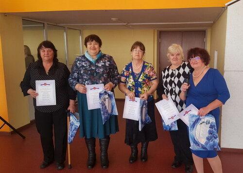 Спасский дом интернат для престарелых и инвалидов пансионат для престарелых и инвалидов волгодонск
