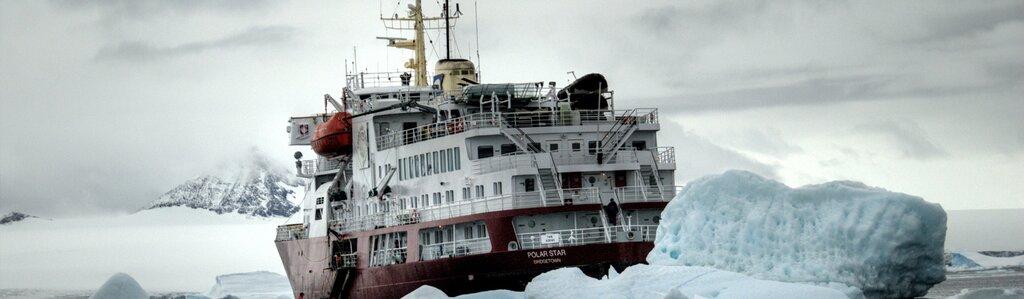 судовое оборудование — Компания Северная миля — Санкт-Петербург, фото №2