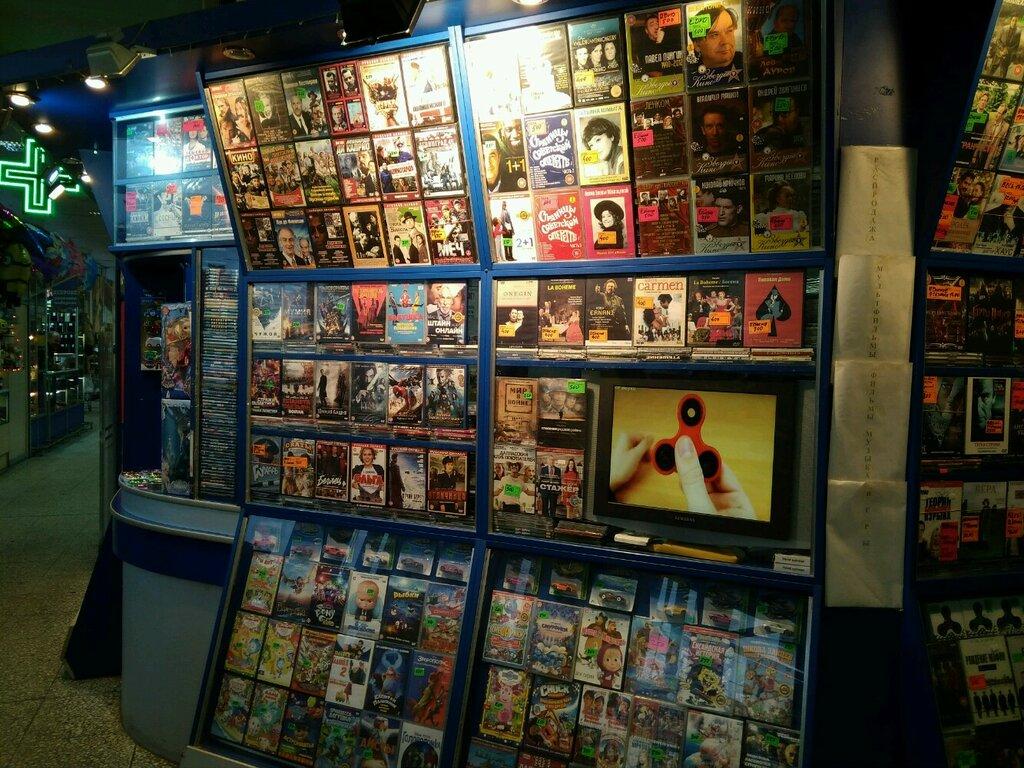Adultdvd stores