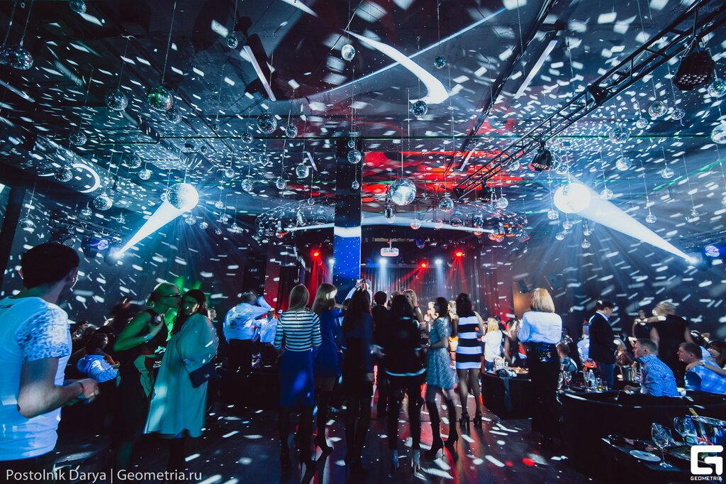 синий жук ночной клуб екатеринбург фотоотчет уникальных