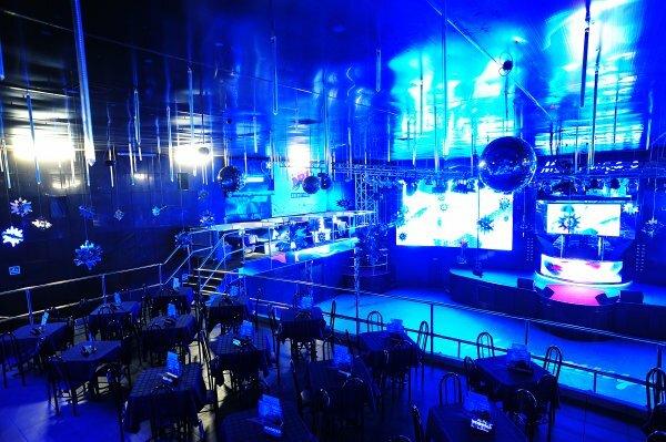 Закрытые клубы самары монте кристо ночной клуб