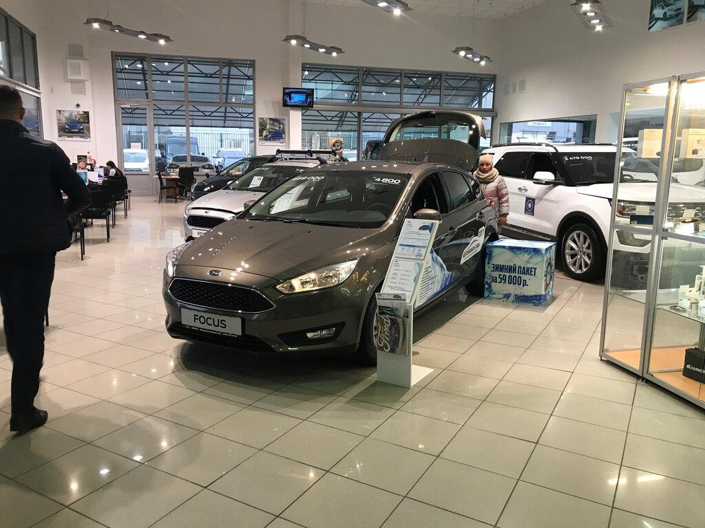 Авилон автосалон форд москва олимп 56 автосалон в москве отзывы