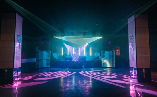 Лесная улица москва клуб работающие клубы сегодня в москве ночные