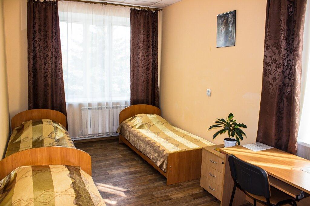 мини отель на дворцовой набережной