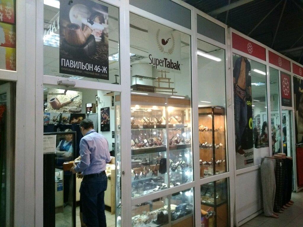 Супертабак интернет магазин купить сигареты в москве дешево купит оптом сигареты в украине