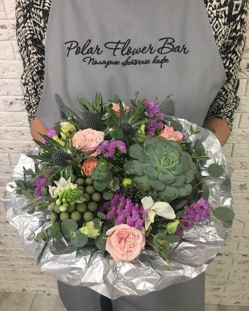 Доставка цветов мурманск 24 спб, невесты райский роза
