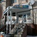 Магазин-салон Алло, Монтаж домофона в Городском округе Белгород