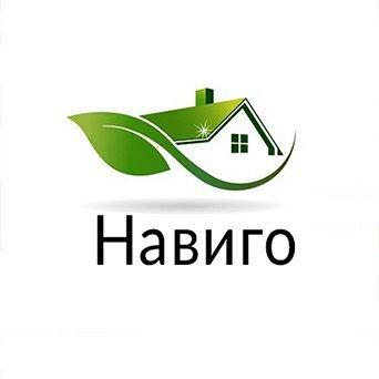 Ижевск пмк строительная компания новые строительные материалы и технологии реферат