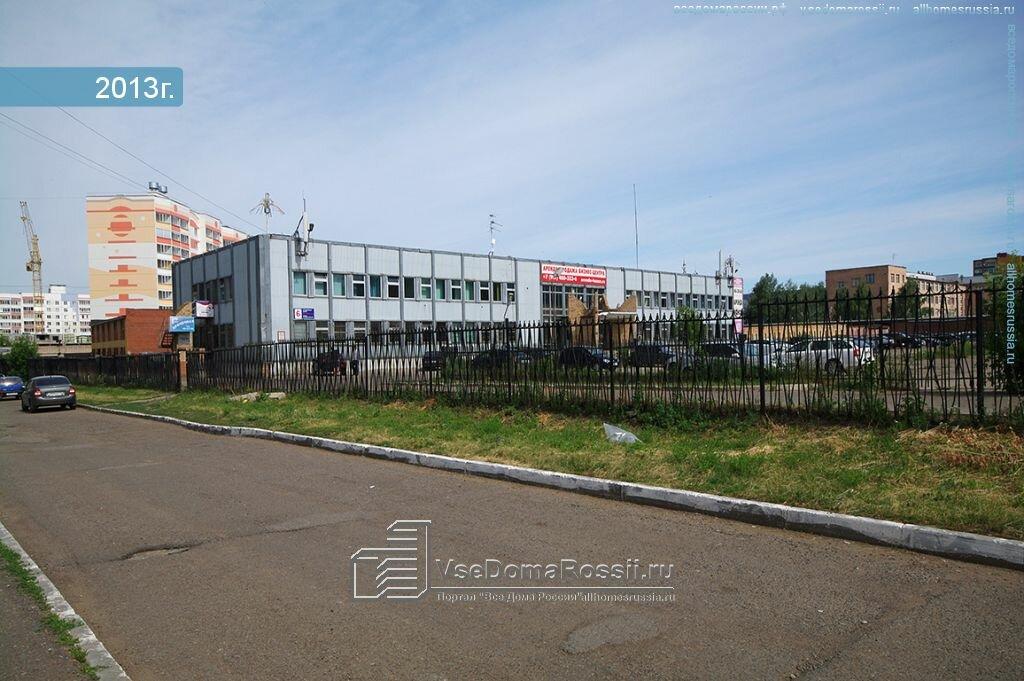 юридические услуги — Юридические услуги — Нижнекамск, фото №1
