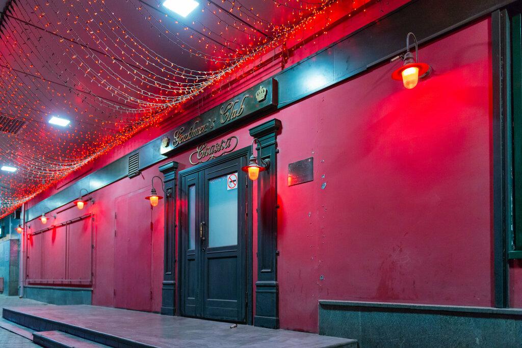 Сказка в москве ночной клуб фото красивых девушек в ночных клубах