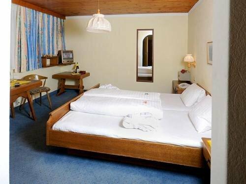 Hotel Kirchlerhof