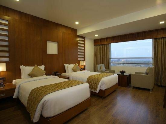 Hotel Karthika Park