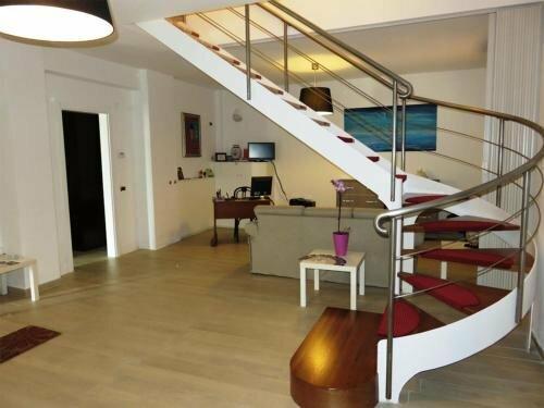 Villa Celeste B&b
