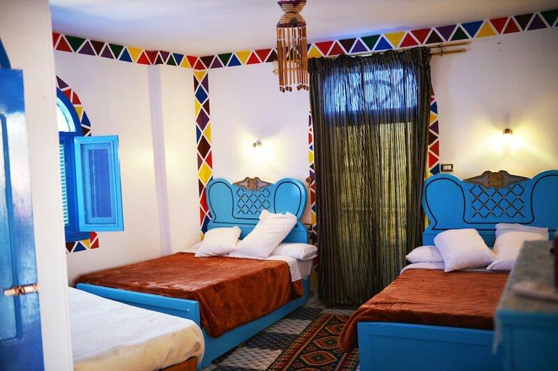 Anakato Nubian Dream