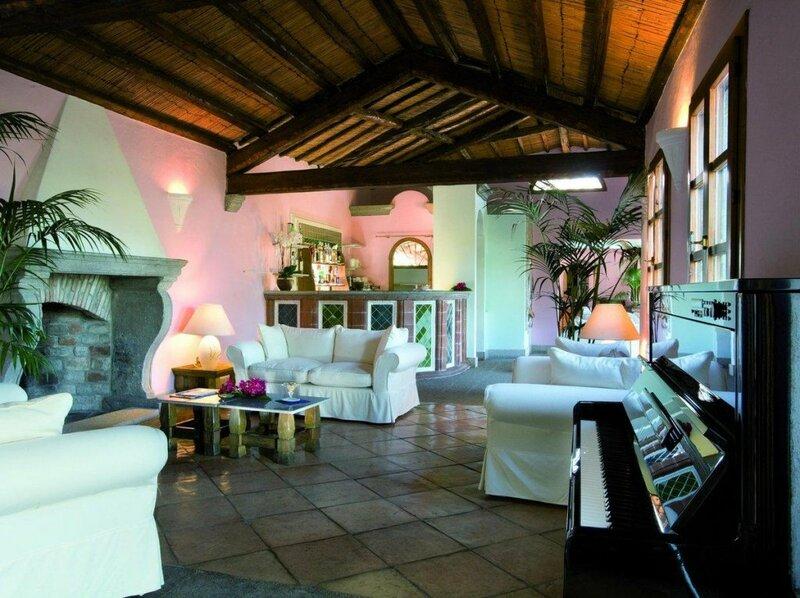 Arbatax Park Resort - Il Villaggio