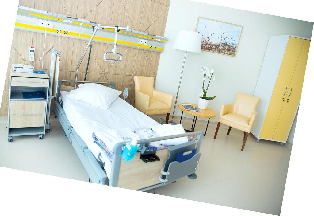 Наркологическая клиника можайск лечение наркомании на дому врачами