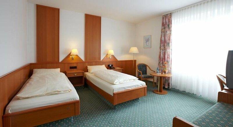 Hotel Röse