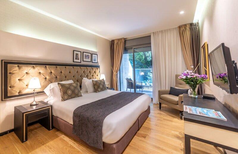 Kook 7 Apartment - Isrentals