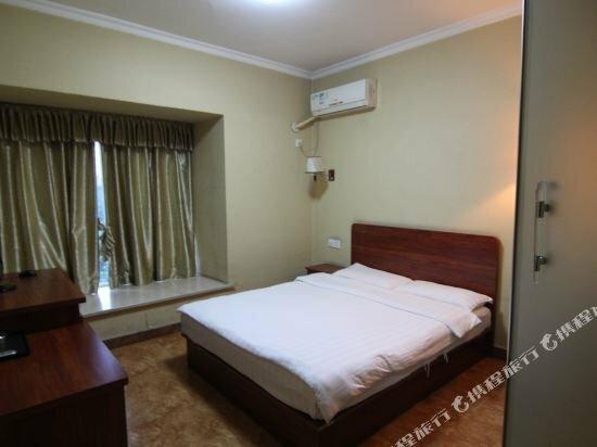 Chongqing Xinhao Hotel
