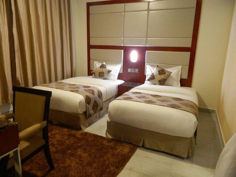 Toot house Jeddah