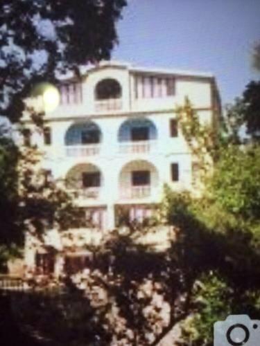 Tbilisi Tskneti Mountain Villa
