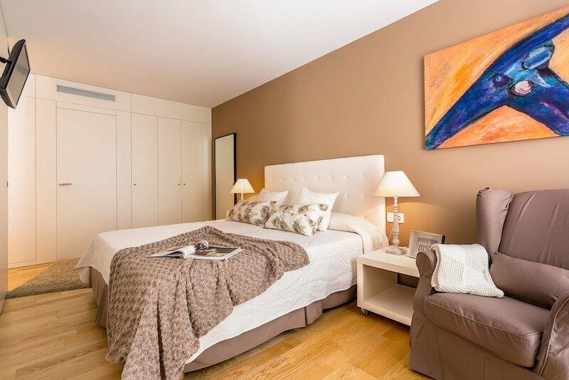 Ud Rambla Suites & Pool 27