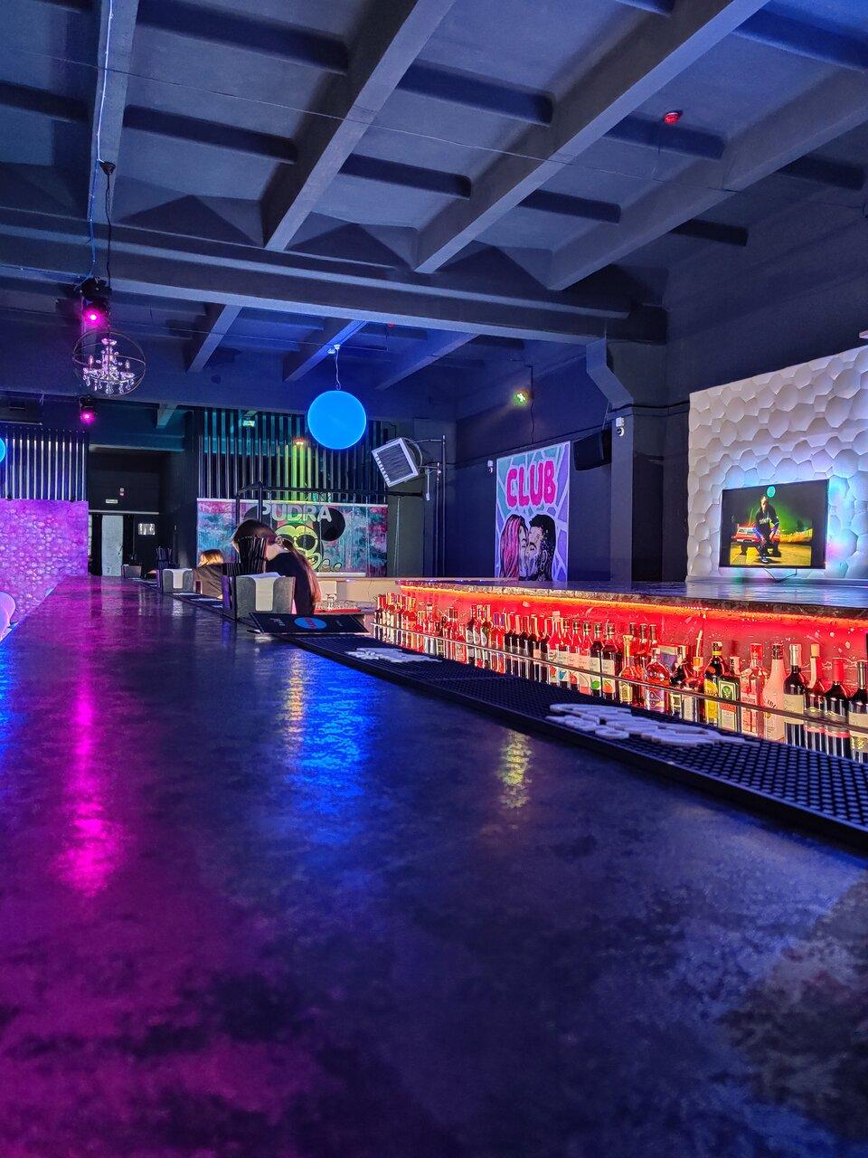 Ночной витебский клуб работа на ночь в москве в клубах