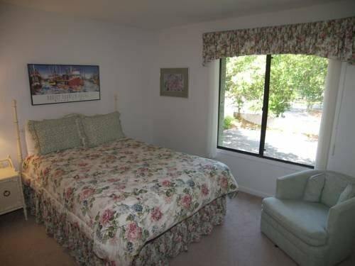 Wyndham Vacation Rentals Hilton Head Island