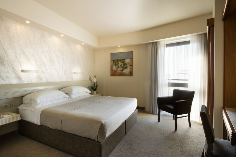 Hotel Residence Grifone Firenze