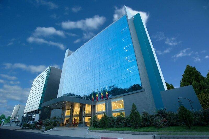 Ghs Hotel