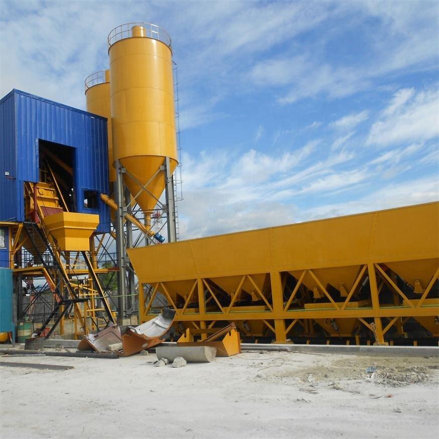 Коломенский бетон керамзитобетон кирпич цена
