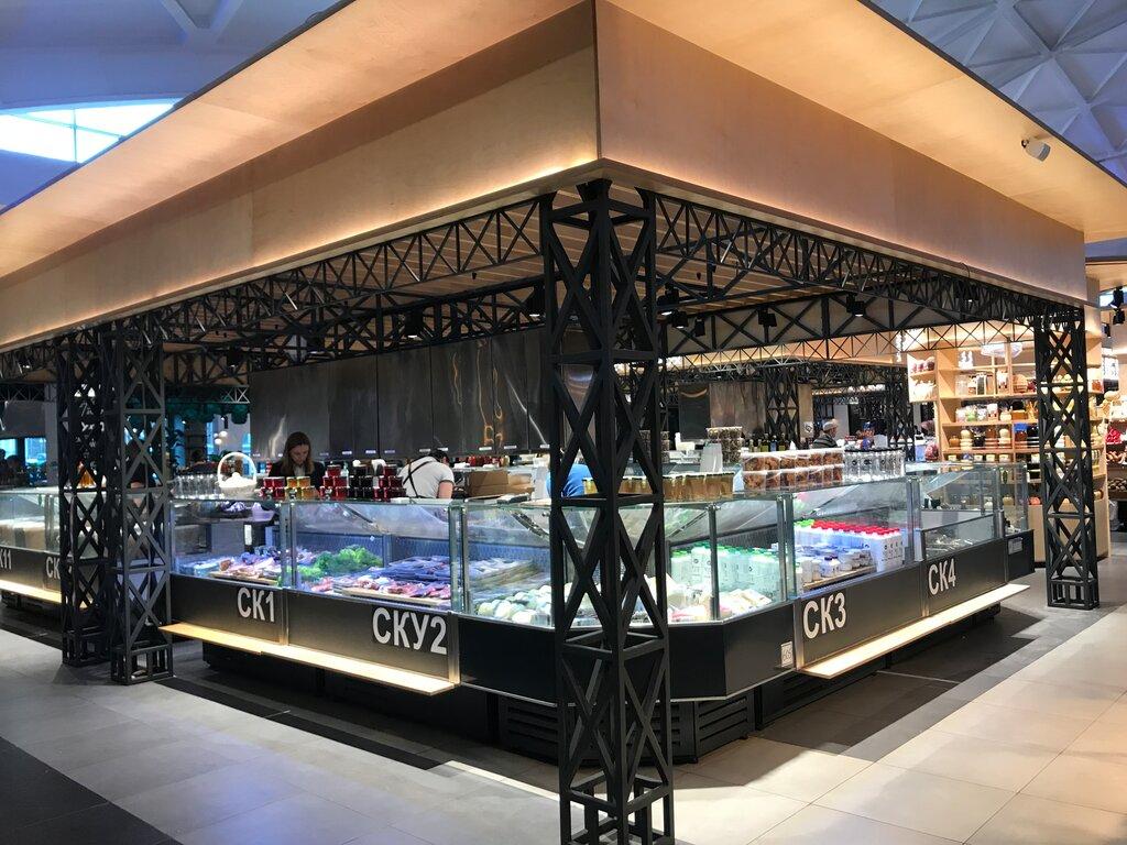 Клубы магазины в москве ночные клубы москвы круглосуточно вход бесплатно