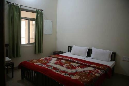 Hotel Amer Resort