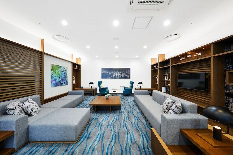 Felix by Stx Hotel & Suite