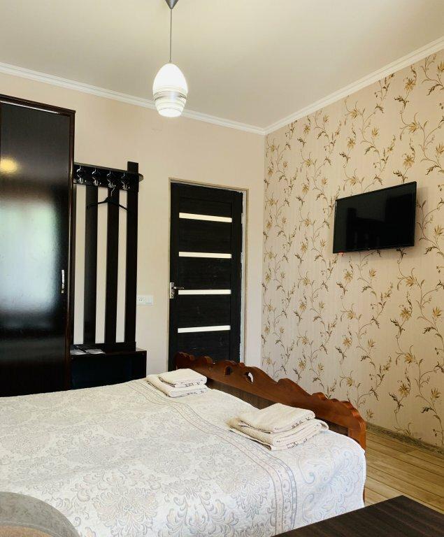 Отель Nrane