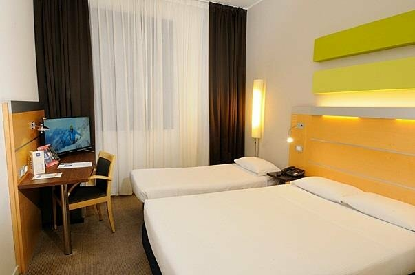 Express by Holiday Inn Milan Bicocca
